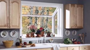 Garden Windows Watertown NY