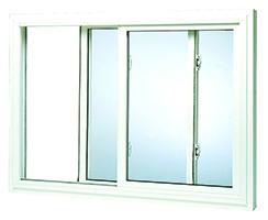 Slider Windows For Home