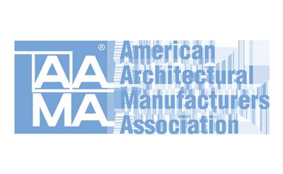 American Architectural
