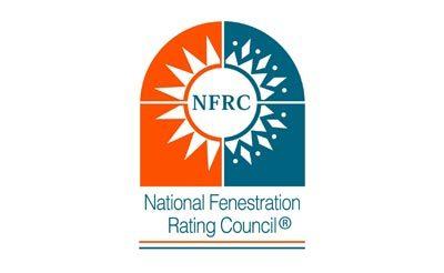 National Fenestration